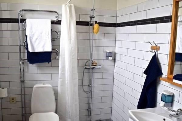 origineel overnachten gevangenis stockholm (2)