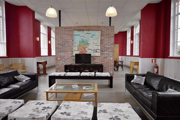origineel overnachten school wijtschate westhoek (6)