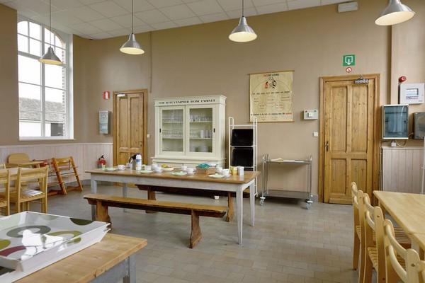 origineel overnachten school wijtschate westhoek (8)