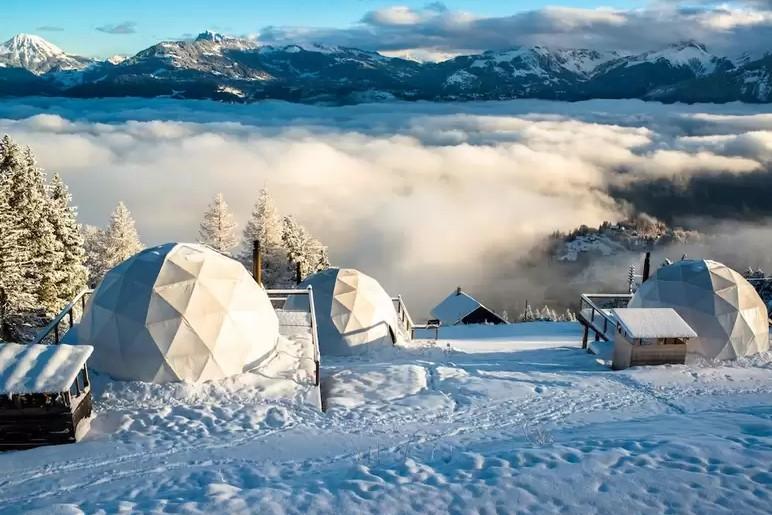 originele wintersport accommodatie zwitserland (9)a