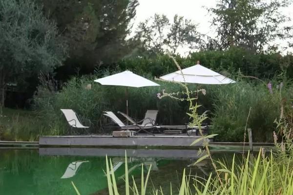 slapen boomhut frankrijk (7)