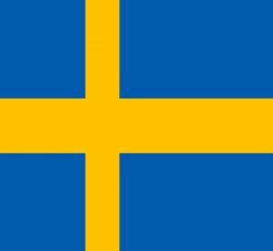 origineel overnachten in Zweden