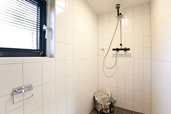 origineel overnachten tiny house gelderland