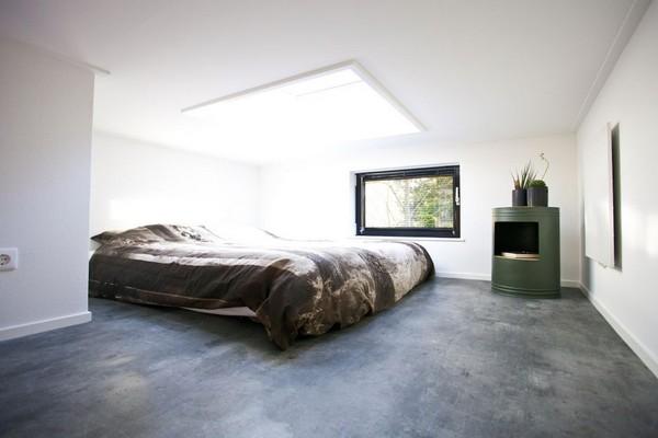 tiny house gelderland (5)