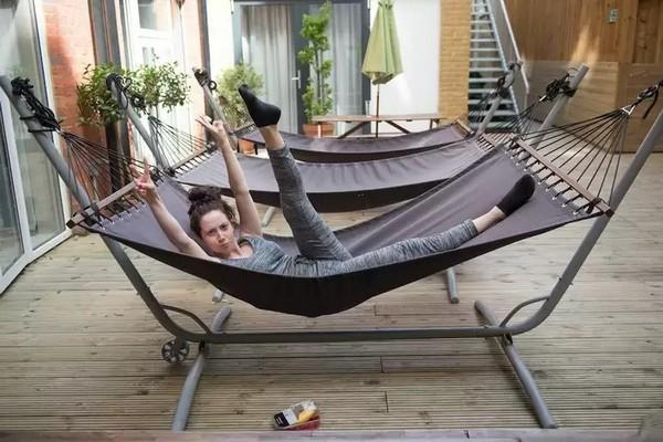 origineel overnachten hostel londen (5)