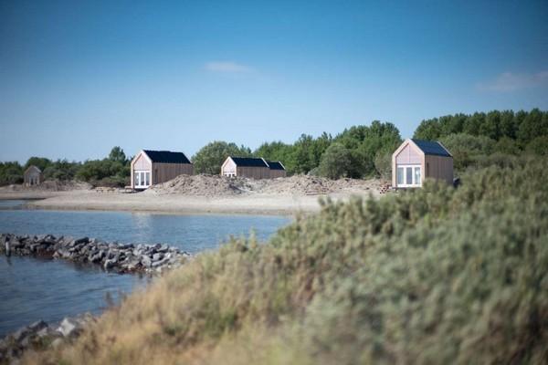 origineel overnachten strandhuis grevelingenmeer (5)