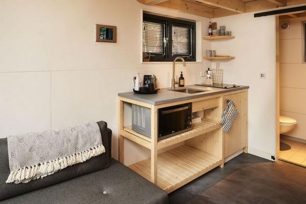 origineel overnachten tiny house nederland (3)