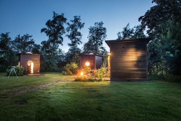 origineel overnachten tiny house overijssel (3)