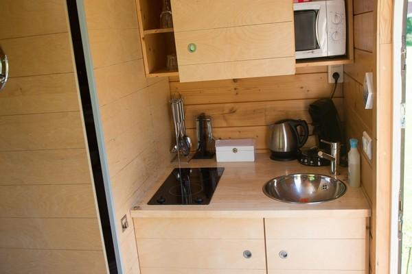 origineel overnachten tiny house overijssel (5)
