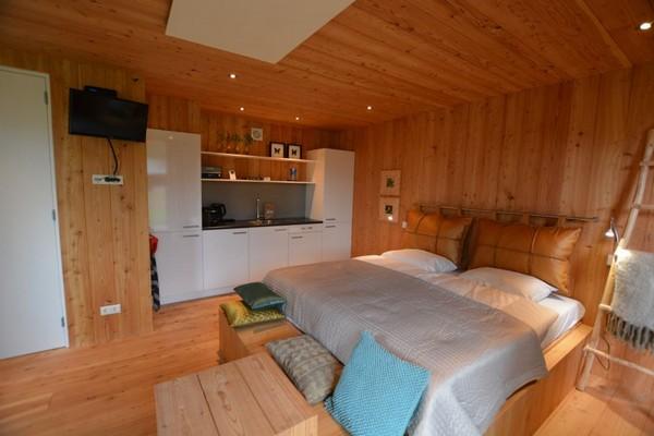 origineel overnachten tiny house veluwe (7)
