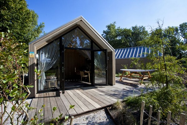 tiny house veluwemeer (2)