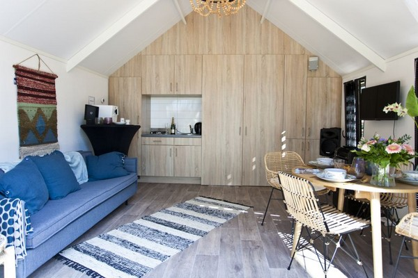 tiny house veluwemeer (3)