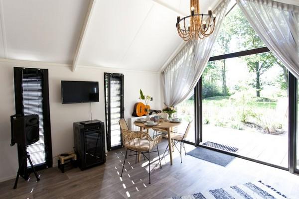 tiny house veluwemeer (4)