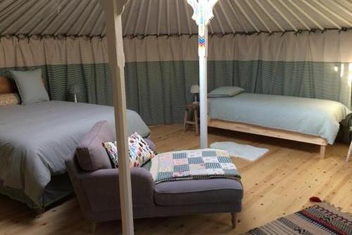 origineel overnachten yurt (10)