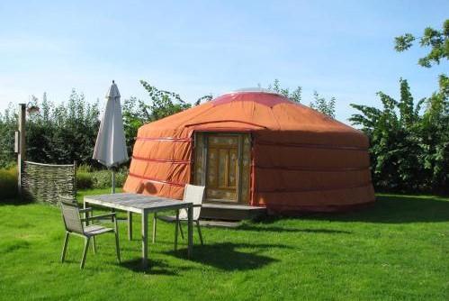 origineel overnachten yurt (6)