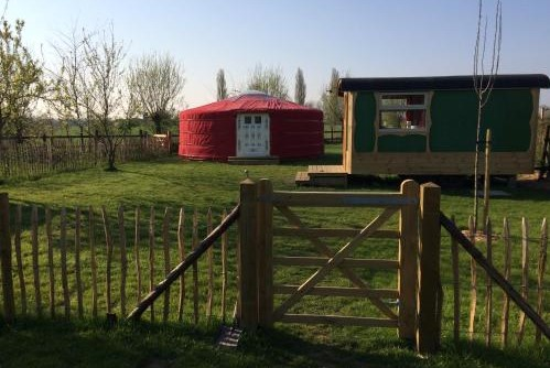 origineel overnachten yurt (8)