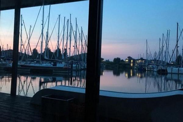 origineel overnachten boot ijsselmeer (5)