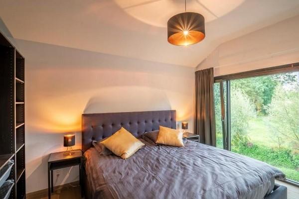 origineel overnachten vakantiewoning hageland (5)