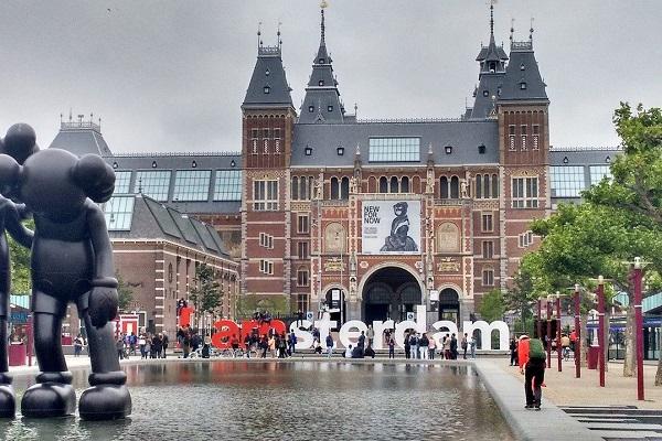 origineel overnachten amsterdam citytrip