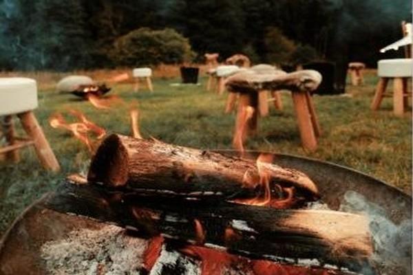 glamping hoge venen ardennen (9)