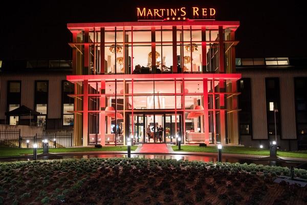 uniek overnachten hotel rode duivels (4)
