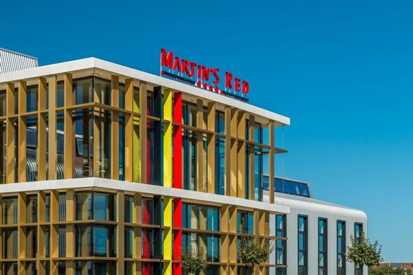 uniek overnachten hotel rode duivels