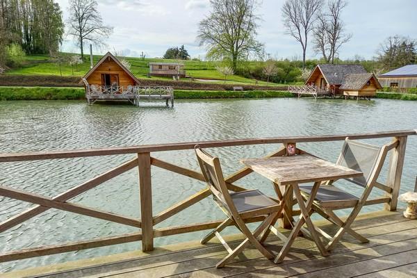 origineel overnachten water natuur belgie (2)