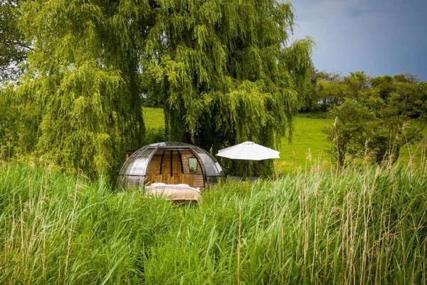 glamping wallonie belgie condroz (2)