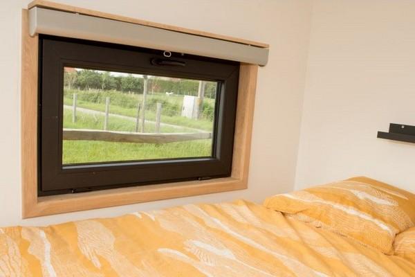 origineel overnachten tiny house belgie (3)