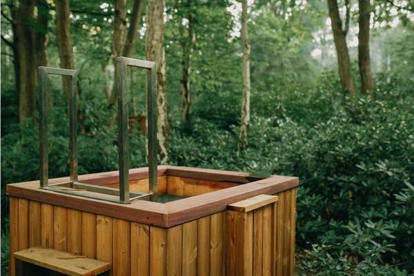 origineel overnachten tiny house belgie (4)