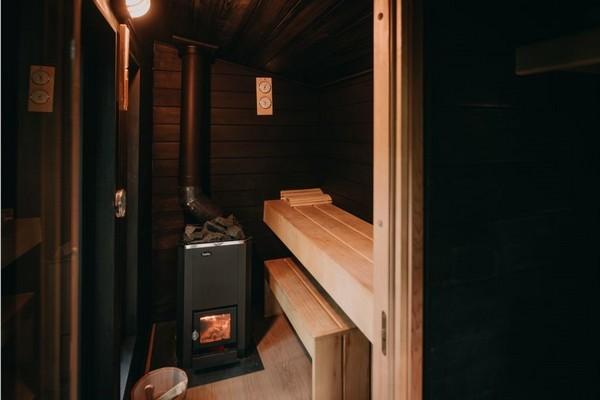 origineel overnachten tiny house belgie (7)