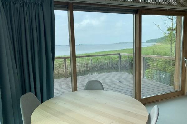 origineel overnachten tiny house veerse meer nederland (14)