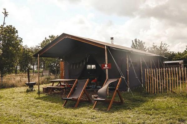 origineel overnachten belgie boerderij gezin vakantie kinderen