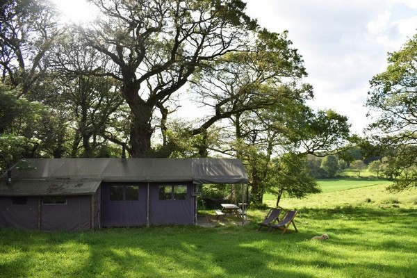 uniek overnachten frankrijk bretagne boerderij gezinsvakantie