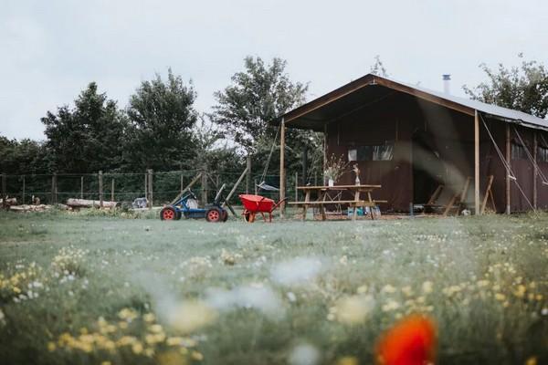 bijzonder overnachten boerderij belgie (5)