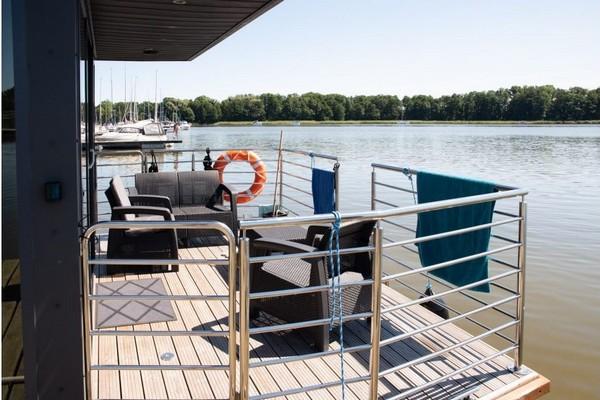 origineel overnachten boot belgie (2)
