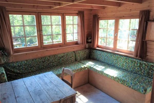 glamping belgie boomhut sauna (4)