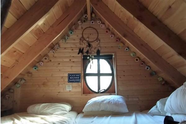 glamping belgie boomhut sauna (6)