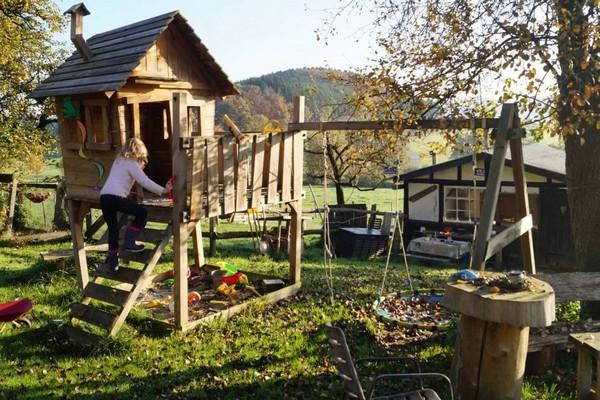 origineel overnachten boerderij duitsland (2)