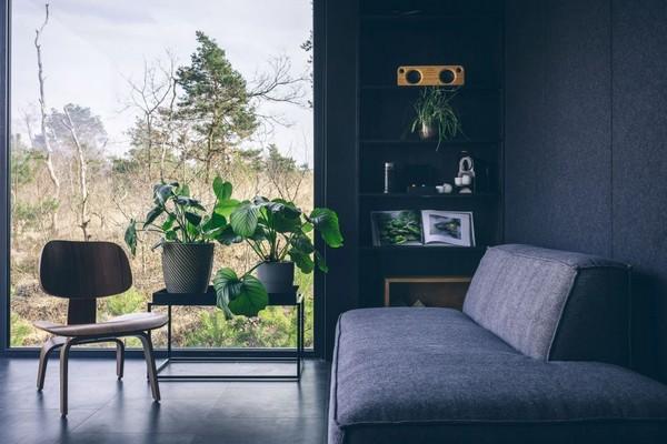 uniek overnachten nederland veluwe tiny house (9)