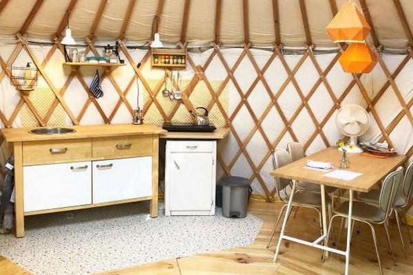 yurt glamping frankrijk bourgogne (3)