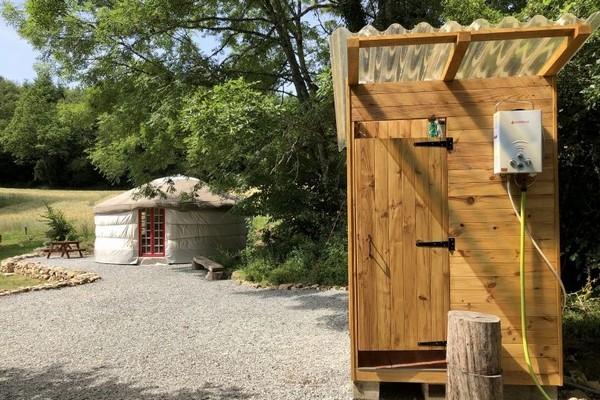 yurt glamping frankrijk bourgogne (5)