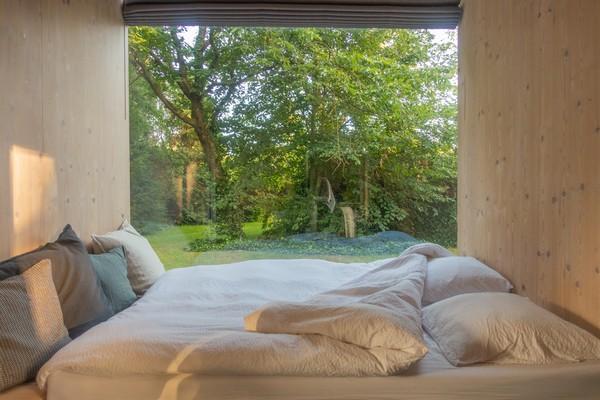 uniek overnachten tiny house belgie (4)