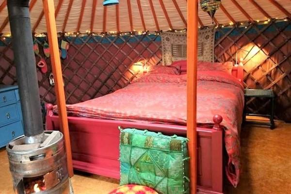 origineel overnachten yurt belgie glamping (2)