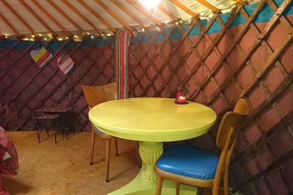 origineel overnachten yurt belgie glamping (3)
