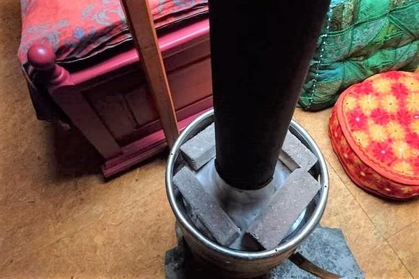 origineel overnachten yurt belgie glamping (4)