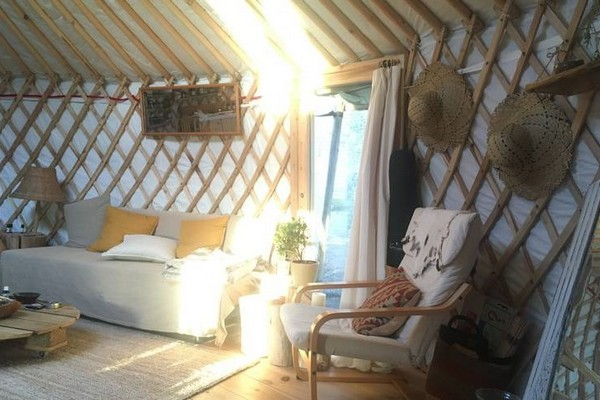 speciaal slapen yurt belgie glamping (4)