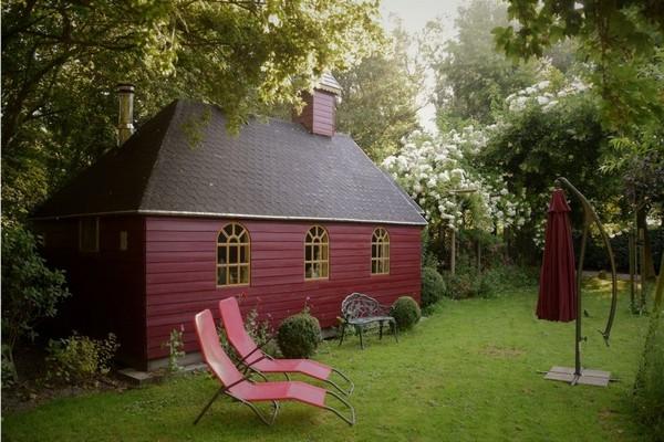 rode kapel (5)